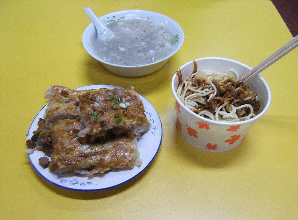 Wuhan-meets