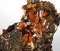 Wulfenite-Calcite-216403.jpg