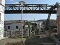 Wuppertal, Mühlenbrücke, von N.jpg