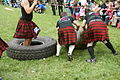 Wuppertal - Highland games 2011 21 ies.jpg