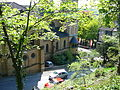 Wuppertal Hardtstr 0002.jpg