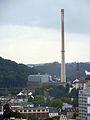 Wuppertal Islandufer 0024.JPG