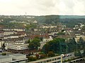 Wuppertal Islandufer 0059.JPG