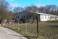 Wuppertal Westfalenweg 2015 040.jpg