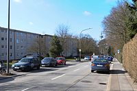 Wuppertal Westfalenweg 2015 042.jpg
