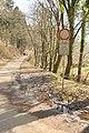Wuppertal Zillertal 2015 119.jpg
