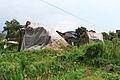 Wuyishan Yuqing Qiao 2012.08.22 12-52-47.jpg