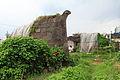 Wuyishan Yuqing Qiao 2012.08.22 12-54-06.jpg