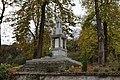 Ww1 monument helemba.jpg