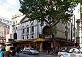 Wyndham's Theatre London 2011 2.jpg