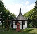 Wytowno - Church 01.jpg