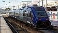 X72715-716 à Paris-Nord.JPG