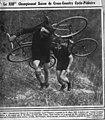 XIIIème Championnat Suisse de Cross-Country Cyclo-Pédestre 1925.jpg