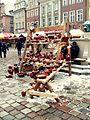 XI Betlejem Poznańskie 11-23.12.2010 - Poznań - 001641c.jpg