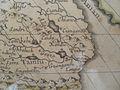 Xanadu on Map of Asia.JPG