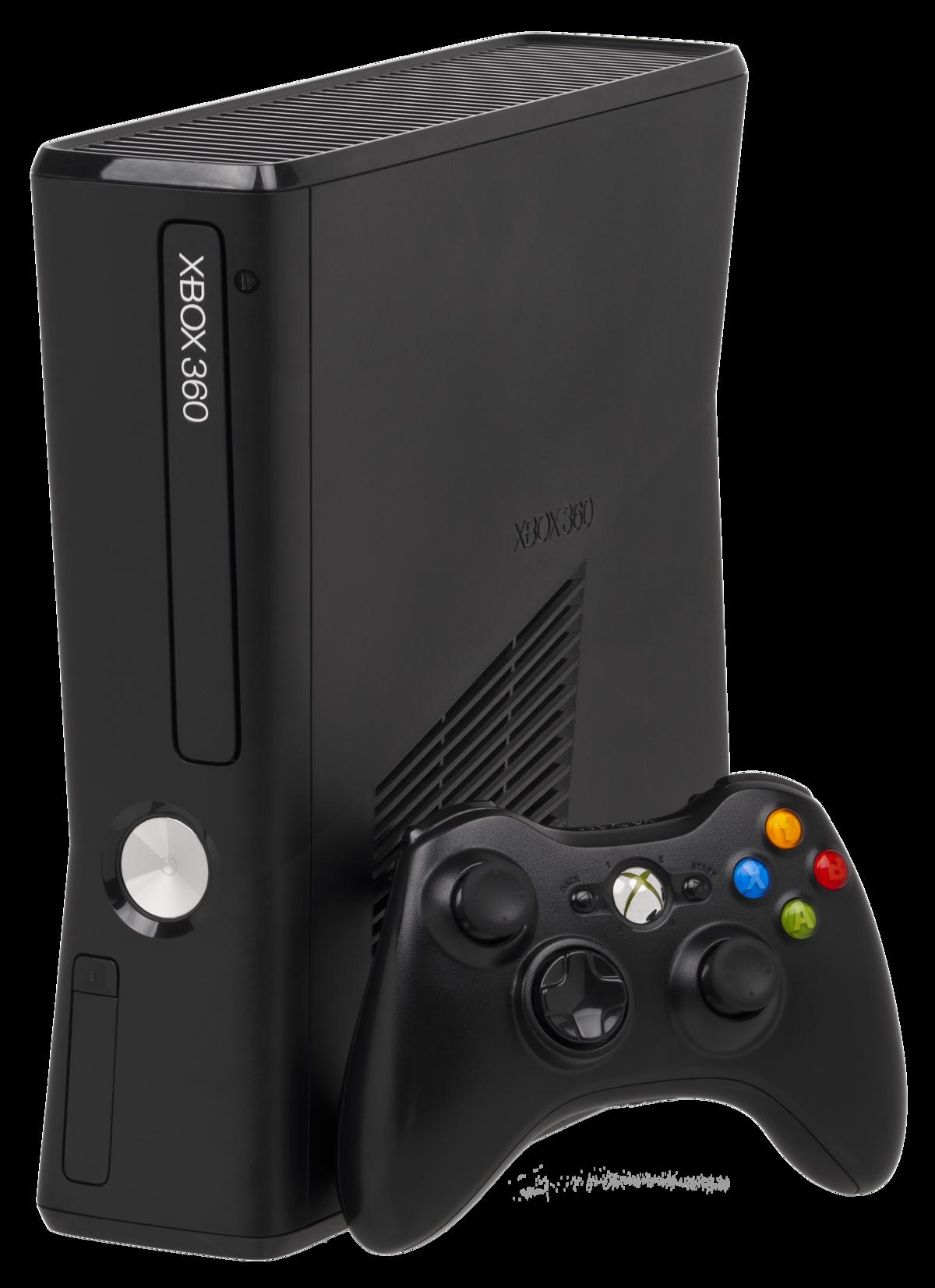 xbox360 ダウンロード ゲーム