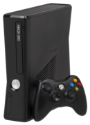 Xbox-360S-Console-Set.png