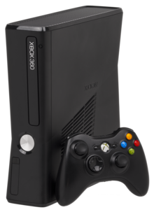 220px-Xbox-360S-Console-Set.png