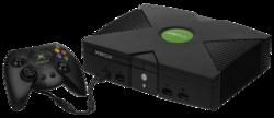 250px-Xbox-Console-wDuke-L.png