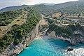 Xigia Beach Zakynthos (45561234755).jpg