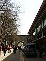 Xincheng, Xi'an, Shaanxi, China - panoramio - monicker (7).jpg