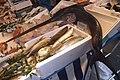 Xiphias gladius market.jpg