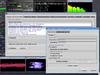 Xmms1210 plugins.png