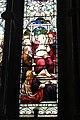 Y Gadeirlan, Llanelwy - Cathedral Church of st. Asaph z 37.jpg
