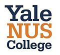 Yale-NUS College logo.jpg