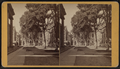 Yale College?, from Robert N. Dennis collection of stereoscopic views.png