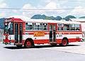 Yamaguchishiei P-RJ172BA hino.jpg
