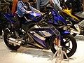 Yamaha YZF-R125 blue.jpg
