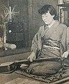 Yamawaki Toshiko.JPG