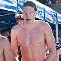 Yannick Agnel after 200m freestyle-5 (18792561799).jpg