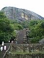 Yapahuwa Staircase 1 cdm.jpg