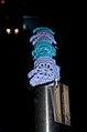 Yarn bomb - bike stand (5521001165).jpg