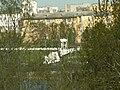 Yaroslavl Residential Buildings 003.jpg