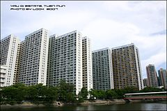 Yau Oi Estate in 2007.jpg