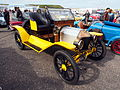 Yellow 1914 Ford T Runabout pic1-013.JPG
