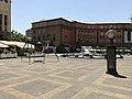 Yerevan - July 2017 - various topics - 19.JPG