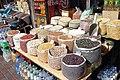 Yerevan - market.jpg