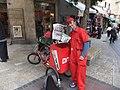 YisraelHayom6092.jpg