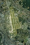 Yokota Air Base Aerial photograph.1989.jpg