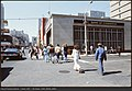 Yonge and Gould Streets, looking north (1979).jpg