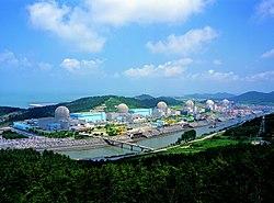 Yonggwang (now Hanbit) 04790184 (8505820561).jpg