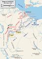 Yorktown April-May 1862.png