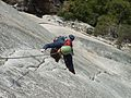 Yosemite Valley - Serenity crack - 02.jpg
