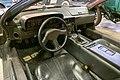 Ypsilanti Automotive Heritage Museum - November 2018 (9792).jpg