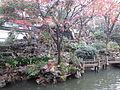 Yu Garden, Shanghai (December 2015) - 02.JPG
