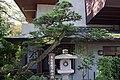 Yumura onsen30nt3200.jpg